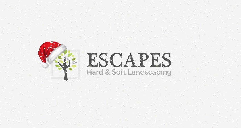 merry-christmas-escapes-landscaping-fareham-news