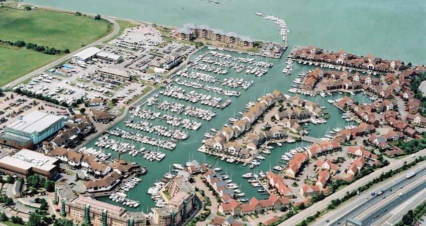 port-solent-escapes-landscaping-fareham-news