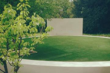 Artificial Lawns