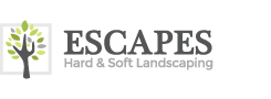 Escapes Landscaping Fareham