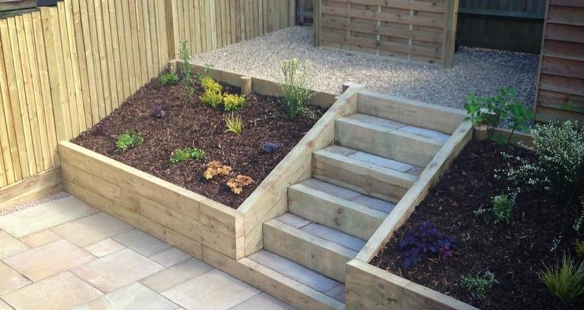 garden-landscape-design-escapes-landscaping-fareham-portfolio-1
