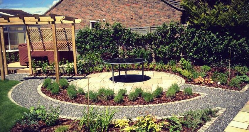 garden-landscape-design-escapes-landscaping-fareham-portfolio-2