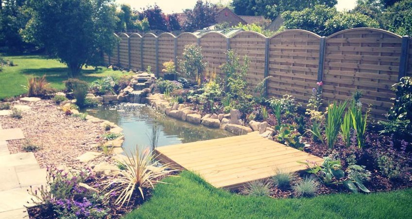 water-garden-escapes-landscaping-fareham-portfolio-1